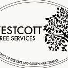 Westcott Tree Services  logo