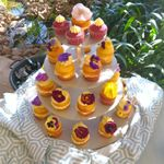 Lily Lifestyle Catering | Cakes & Desserts | Gifts profile image.