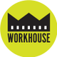 Workhouse logo
