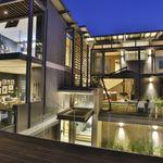 Blunt Architects profile image.