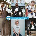 Under The Umbrella | Photo | Video | Design profile image.