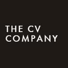 The CV Company