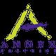 Annex Graphics logo