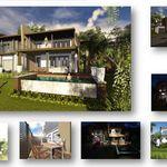 Lcn Architecture profile image.