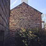 northcoast masonry limited profile image.
