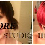 ANGELA CRAWFORD-STYLIST @ STUDIO SALONS(studio111) profile image.