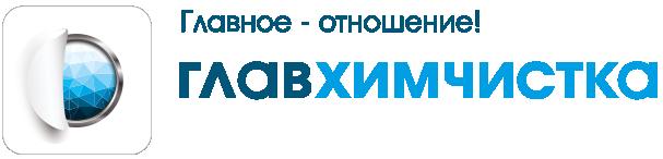 XLENT INC profile image.