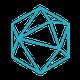 XLENT INC logo