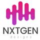 nxtgendesigns logo