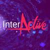 InterActive Web Design profile image