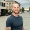 Chris Magee Coaching profile image