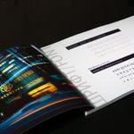 Denis Batuev. A Graphic Designer and Photographer. profile image.