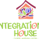 info@integrationhouse.co.za logo