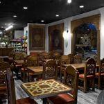 Shantam Interiors profile image.