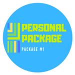 Global Creative Coaching (PTY)LTD profile image.
