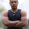 Muscle Gang Fitness profile image