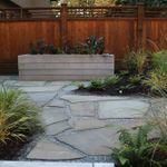 Sequoia Landscape Services profile image.