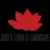 Jake's Lawn & Landscape profile image