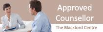 ACP Counselling profile image.
