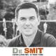 De Smit Exclusive Structures logo