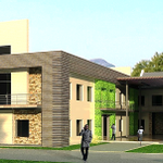 Essar Design profile image.