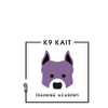 K9 Kait's Training Academy  profile image
