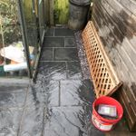 Kingsway Paving Ltd profile image.
