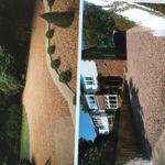 Kingsway Paving Ltd profile image.