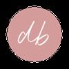 Dee's Basement profile image