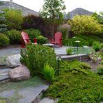 Autumns Garden Spaces profile image.