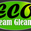 Eco Steam Gleam profile image