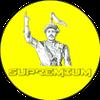 Supremium Entertainment profile image
