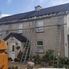 Top Class Roofing and guttering services