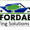 Affordable Roofing Solutions ltd profile image