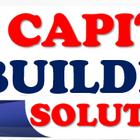Capital Building Solutions Ltd