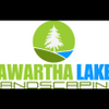 Kawartha Lakes Landscaping profile image
