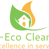 ML-Eco Cleaning Services profile image