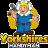 Yorkshire's Handyman profile image
