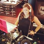 Lori's DJ Service (also known as DJ LORi) profile image.
