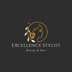 Excellence Stylist logo