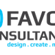 Favos Consultants logo