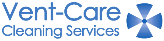 Vent-Care Cleaning Services logo