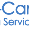 Vent-Care Cleaning Services profile image