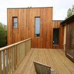 Rooney Associates Architects profile image.