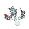 Tech CPR Ltd profile image