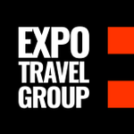 Expo Travel Group profile image.