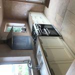SRL Property Maintenance Ltd profile image.