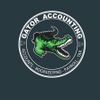 Gator Accounting profile image