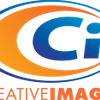 Creative Images Media, Inc. profile image