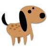 NDG Dog Boarding profile image